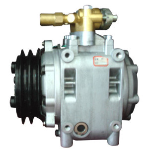 AIR-CONDITIONING-COMPRESSOR