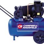 Campbell Hausfeld 5180 Air Compressor