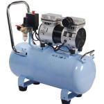 F7F35RAO1712236Imagetractor_compressor