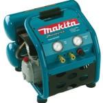 Makita MA2400 2.5 HP Air Compressor