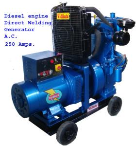 250_AMP_DIESEL_WELDING_GENERATOR