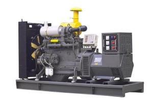 Deutz-Stamford-Standby-Diesel-Generator-Set