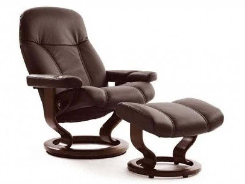 Where to Purchase Cheap Recliner Chairs
